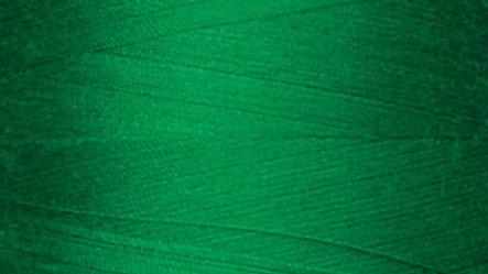 Omni - 3168 Greensleeves