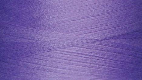 Omni - 3125 Purplelicious
