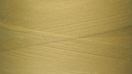 Omni - 3050 Yellow