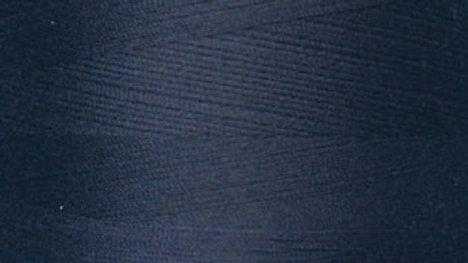 Omni - 3109 Navy Blue