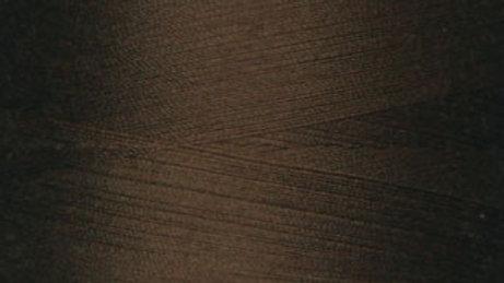 Omni - 3038 Black Walnut