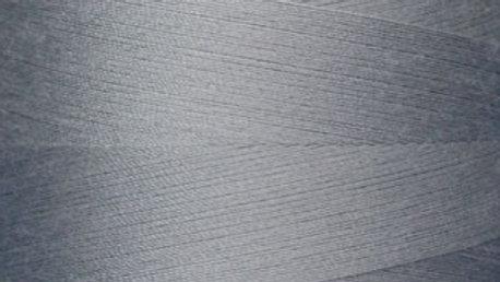 Omni - 3024 Medium Gray