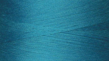 Omni - 3091 Blue Turquoise