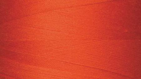 Omni - 3155 Tangerine
