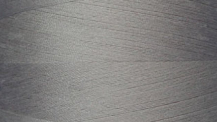 Omni - 3015 Tapestry Taupe