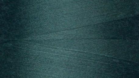 Omni - 3072 Blue Spruce