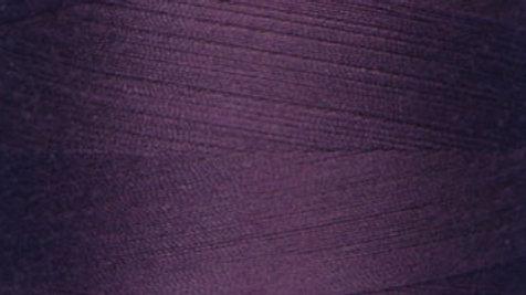 Omni - 3117 Plush Purple
