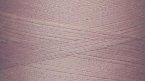 Omni - 3130 Pink