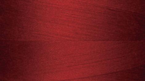 Omni - 3140 Firey Red
