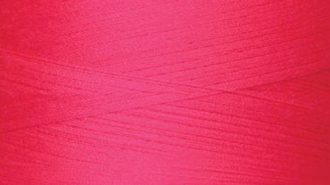 Omni - 3160 Neon Pink