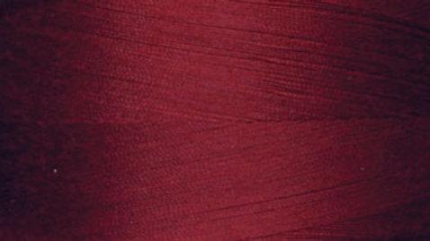 Omni - 3144 Cranberry