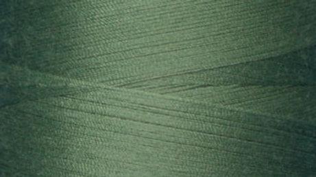 Omni - 3076 Pine Tree