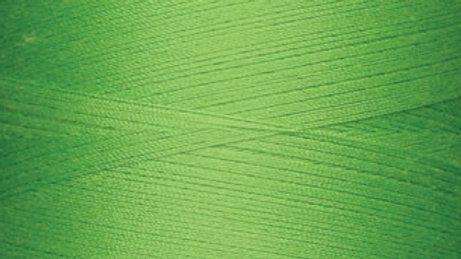 Omni - 3166 Spring Green
