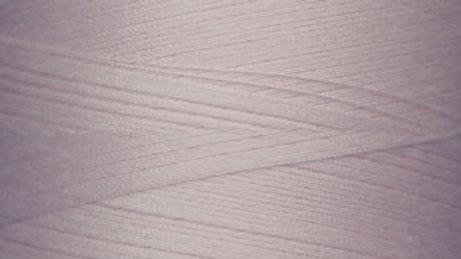 Omni - 3128 Light Pink