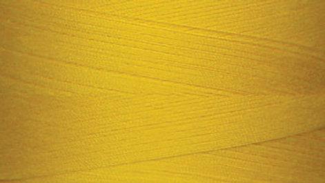 Omni - 3164 Neon Yellow