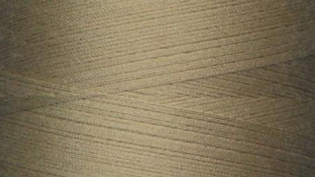 Omni - 3041 Flax