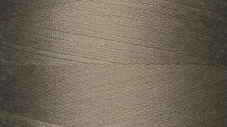 Omni - 3010 Sandbar