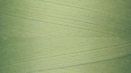 Omni - 3081 Citrus Mint