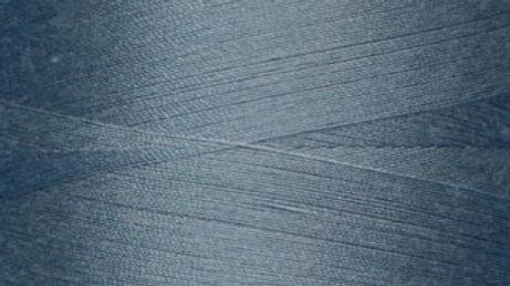 Omni - 3110 Steel Blue