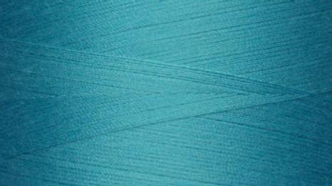 Omni - 3090 Medium Turquoise