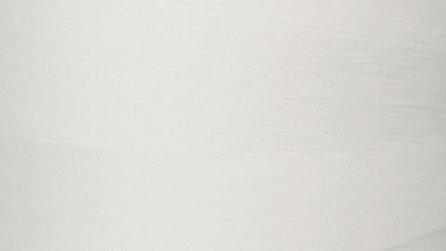 Omni - 3003 Pearl White