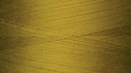 Omni - 3045 Gothic Gold