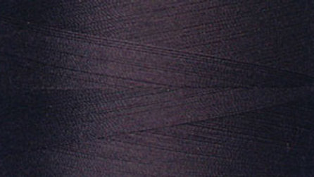 Omni - 3119 Dark Purple