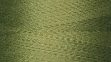 Omni - 3083 Pasture