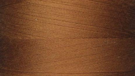 Omni - 3028 Ginger Spice