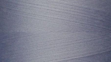 Omni - 3123 Wild Lavender