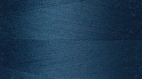 Omni - 3107 New England Blue
