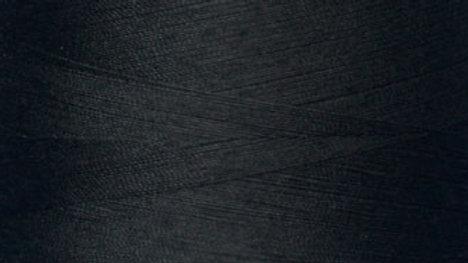 Omni - 3026 Black