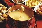 receita-fondue-varias-frete-gratis-e-mai