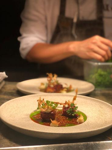 Chef Marcelo Ballardin_OAK GENT_menu (1)