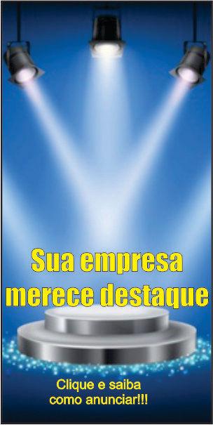 Anuncios_Joenio_06.jpg
