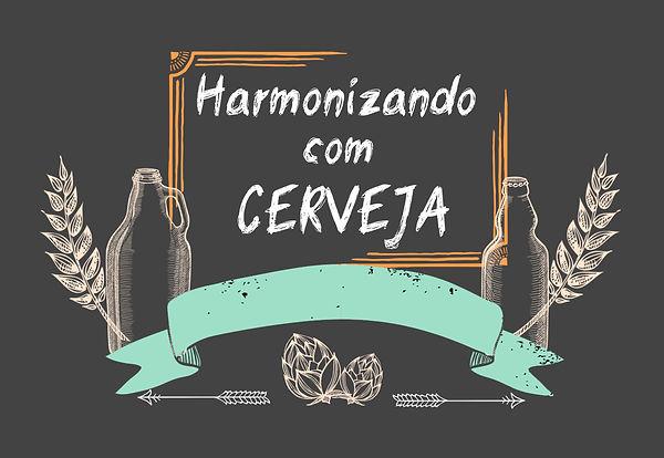 logo_harmonizando_com_cerveja.jpg