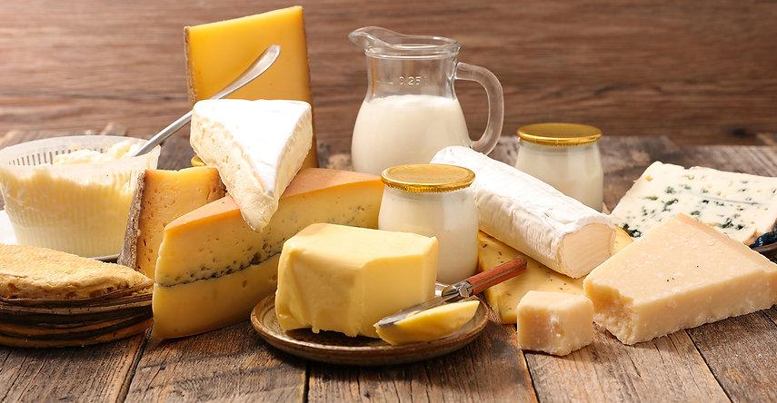 Butter-3.jpg