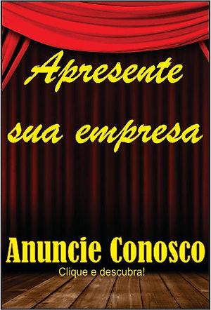 Anuncios_Joenio_08.jpg