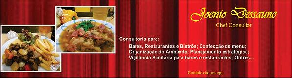 Anuncios_Joenio_04.jpg