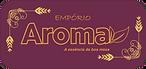 Logo Empório.png