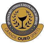 Medalha-de-Grande-Ouro-Consurso-vinhos-e