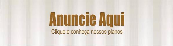 Anuncios_Joenio_05.jpg