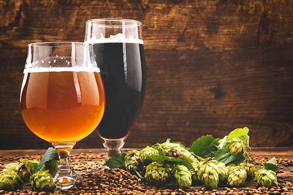 Cerveja-Artesanal.jpg