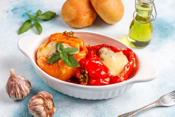 colorful-baked-with-cheese-stuffed-peppe