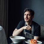 Chef Marcelo Ballardin _OAK GENT (3).jpe