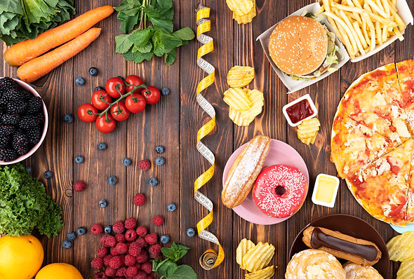 arrangement-of-healthy-and-fast-food.jpg
