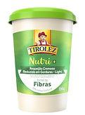 Requeijao-Nutri--Fibras-200g.jpg