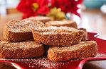 rabanada-vegana-sem-gluten-e-assada-scal