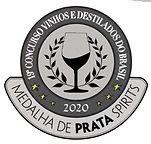 Medalha-de-Prata-Consurso-vinhos-e-desti