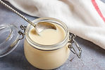 homemade-sweet-condensed-milk.jpg
